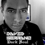 Dark Soul mix