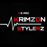 Krimzon Stylerz Episode 1
