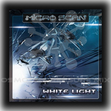 Micro scan - White light (osmotic pressure dj mix) - 2013