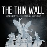 The Thin Wall - 29/11/2014