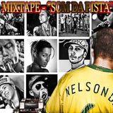 NELSON DJ - MIXTAPE O SOM DA PISTA [PROMO FYADUB | FYASHOP]
