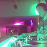 Mark Pemberton Live @ Vodka'n'Vinyl 4.9.15