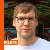 EG.678 Oliver Schories
