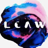 HUMP DAY MIX with LCAW