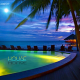 HOUSE (Shallow-Deep Mix) by RickySauce