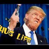 Donald Trump BBoy Funky Disco Breaks Mix
