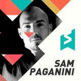 Sam Paganini live @Awakenings Festival 2015 (28-06-2015)