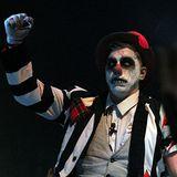 Hausbesuch - Miliano Kaiser, der Horror-Clown