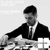 100: Frank Muller aka Beroshima DJ Mix!!!