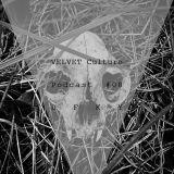 VELVET CULTURE | Podcast ≠ 008 | DFKY
