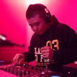ハロプロMix DJ makochin