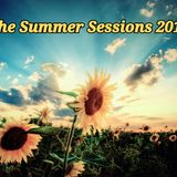 Summer Sessions 2017 - Before Dawn