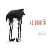 VEJOPATIS - Best Off III