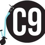 ClouwdNine Soundclash - MXM vs marrkgrrams