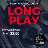 Long Play 35. Bölüm - 31 Ocak 2018