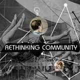 Rethinking Community