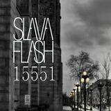 15551@Slava Flash In Da Mix