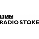 Rob Hayes 'Club Culture' Guestmix (BBC Radio Stoke)