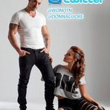 Wono & Donna Cuore - Especial Twitter Followers
