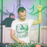 Deejay Tony - Summer House [ dEEp - House Mix - 124 bpm - ]