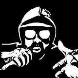 Set Black Rap - By Fabao