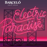 Electric Paradise 2016