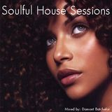 Soulful House Sessions 001