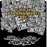 strictly BAD BWOY TUNE unreleased dubs (VOL .2)