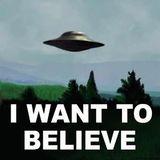 """Urban Rhythm """"I Want To Believe""""  Remix"""