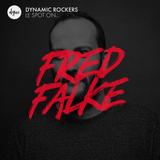 Le Spot On... Fred Falke [Pt.1]