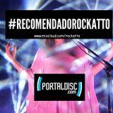 #RECOMENDADOROCKATTO_2