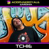 TCHIE - Acid Punk Royale 2017 Promo Mix