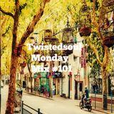 Twistedsoul Monday Mix #101