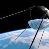Ian Pooley - Best of Sputnik Intensivstation 24-12-2001