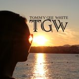 Tommy Gee White - Beach Groovers Vol. 2