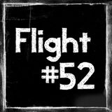 CuePoint Airlines : Happy B. Bro Session#52
