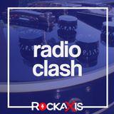 RADIO CLASH 01 (2019)