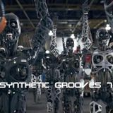 Synthetic Grooves_7