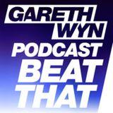 Beat That 009 - Gareth Wyn Live @ Cream  23/03/08 Courtyard Set