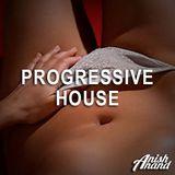 FREE DOWNLOAD   Progressive House Mixtape  DJ Anish Anand   Jan 2019