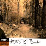 """Hade's """"B"""" Book"""