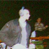 Ric Biz 1991 Side a