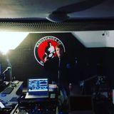 REGGAECYCLE RADIOSHOW PUNTATA DEL 22/02/2018 ON RADIOCRODA BY DANNY B