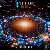 SPACE VIRGIN @ BURNING MAN 2019 | Live Set By Piccaya