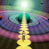 WALKING THE UNIVERSE