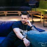 Dj Cioco - How Does It Feel (April 2016 Mix)