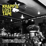 Krapp's Lost Tape - Curfew Mix