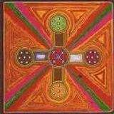 Ujjaya on the malagasy radio l'Echo du Capricorne 3/4/13