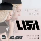 LISA - Anytime Radio #010