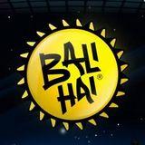Live @ Bali Hai Garopaba - 13/10/2012